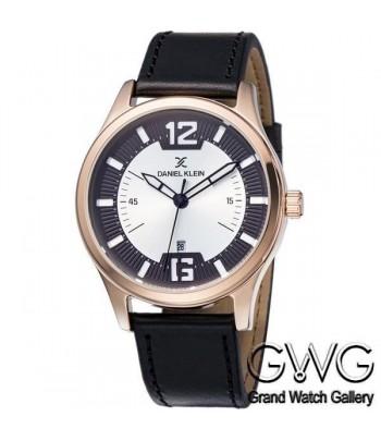 Daniel Klein DK11868-3 мужские  кварцевые часы