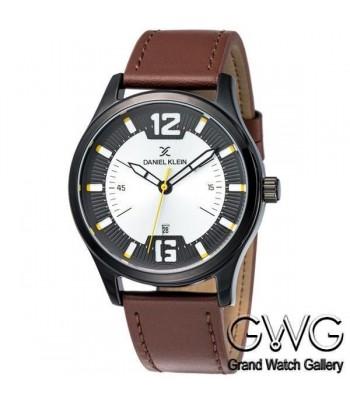 Daniel Klein DK11868-6 мужские  кварцевые часы