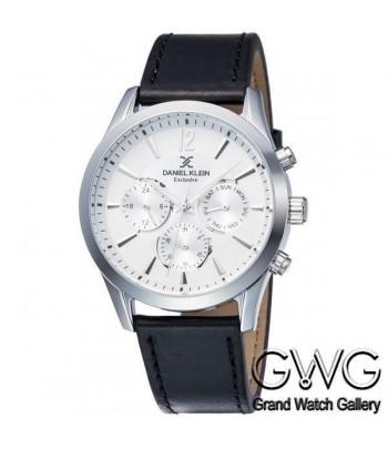 Daniel Klein DK11869-1 мужские  кварцевые часы