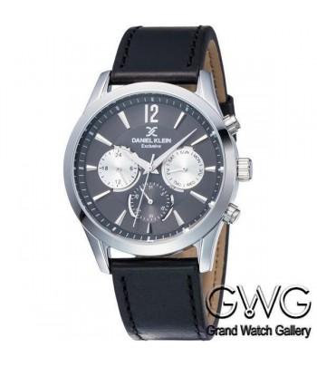 Daniel Klein DK11869-2 мужские  кварцевые часы
