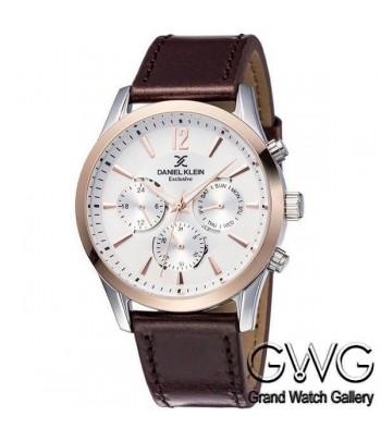 Daniel Klein DK11869-5 мужские кварцевые часы