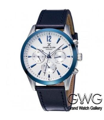 Daniel Klein DK11869-6 мужские  кварцевые часы