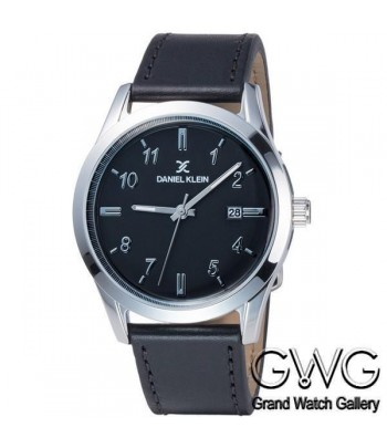 Daniel Klein DK11870-2 мужские  кварцевые часы