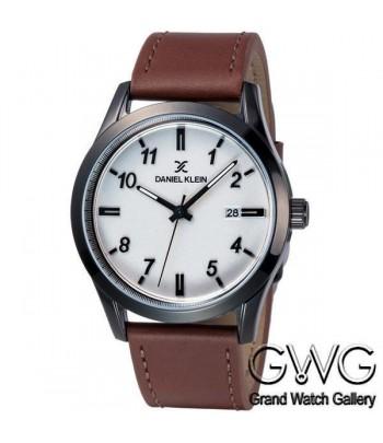 Daniel Klein DK11870-3 мужские  кварцевые часы