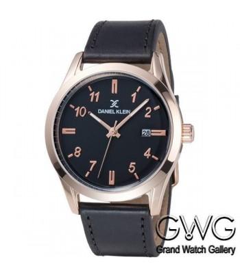 Daniel Klein DK11870-5 мужские  кварцевые часы
