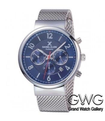 Daniel Klein DK11871-2 мужские  кварцевые часы