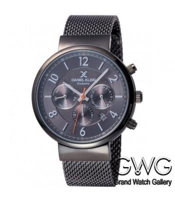 Daniel Klein DK11871-3 мужские  кварцевые часы