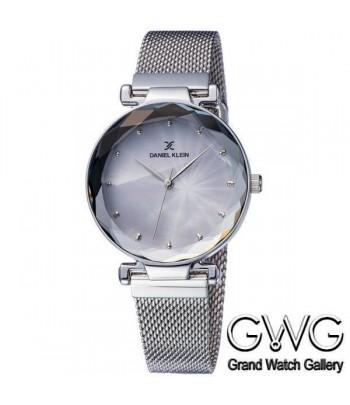 Daniel Klein DK11873-1 женские  кварцевые часы