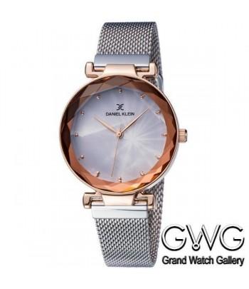 Daniel Klein DK11873-3 женские  кварцевые часы