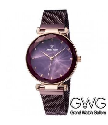 Daniel Klein DK11873-4 женские  кварцевые часы