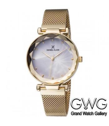 Daniel Klein DK11873-5 женские  кварцевые часы