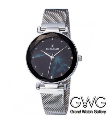 Daniel Klein DK11873-6 женские  кварцевые часы