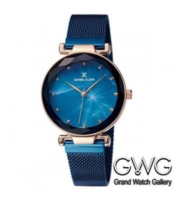 Daniel Klein DK11873-7 женские  кварцевые часы