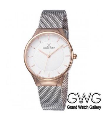 Daniel Klein DK11874-4 женские кварцевые часы