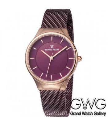 Daniel Klein DK11874-6 женские  кварцевые часы