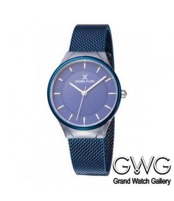 Daniel Klein DK11874-7 женские  кварцевые часы
