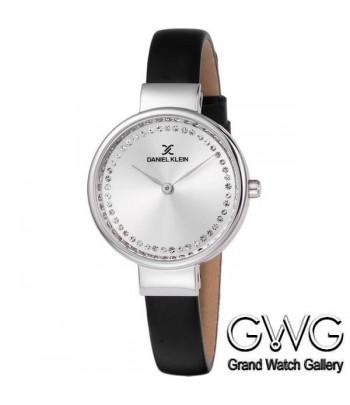 Daniel Klein DK11875-1 женские  кварцевые часы