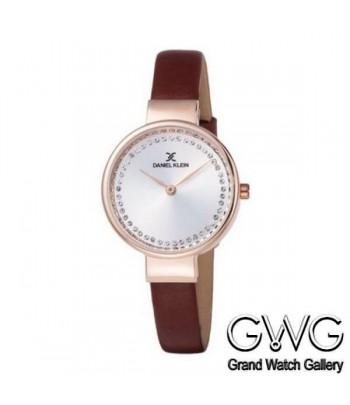 Daniel Klein DK11875-2 женские  кварцевые часы
