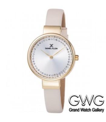 Daniel Klein DK11875-3 женские  кварцевые часы