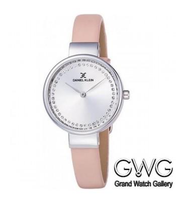 Daniel Klein DK11875-4 женские  кварцевые часы