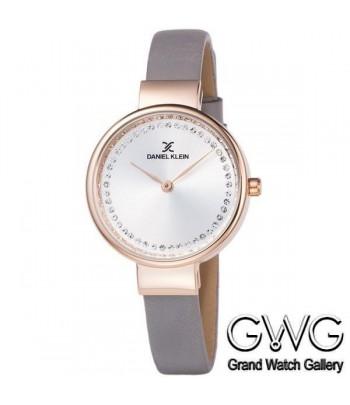 Daniel Klein DK11875-5 женские  кварцевые часы