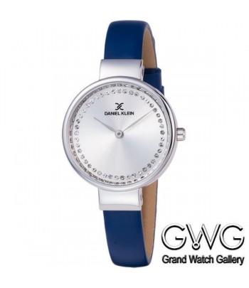 Daniel Klein DK11875-7 женские  кварцевые часы
