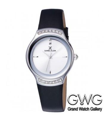 Daniel Klein DK11876-1 женские  кварцевые часы