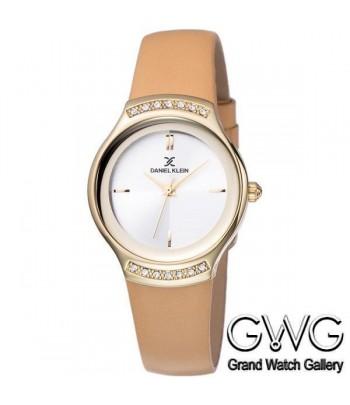 Daniel Klein DK11876-2 женские  кварцевые часы