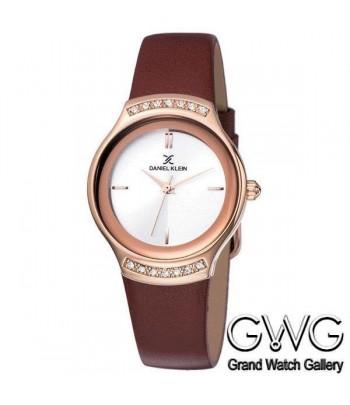 Daniel Klein DK11876-3 женские  кварцевые часы