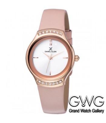 Daniel Klein DK11876-4 женские  кварцевые часы