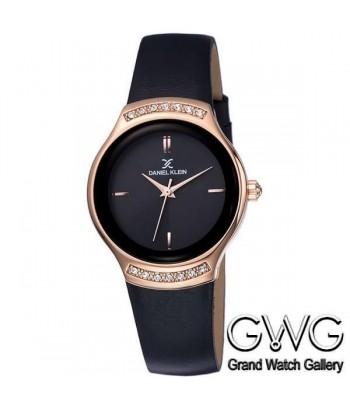 Daniel Klein DK11876-5 женские  кварцевые часы
