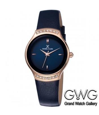 Daniel Klein DK11876-6 женские  кварцевые часы
