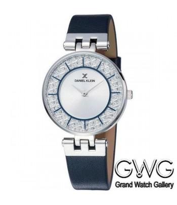 Daniel Klein DK11883-6 женские  кварцевые часы
