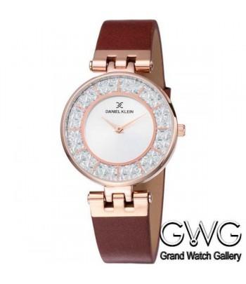 Daniel Klein DK11883-7 женские  кварцевые часы