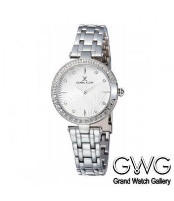 Daniel Klein DK11884-1 женские  кварцевые часы