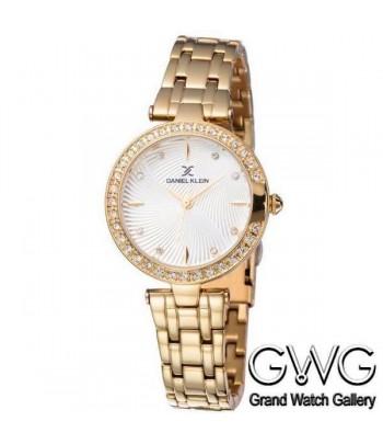 Daniel Klein DK11884-4 женские  кварцевые часы