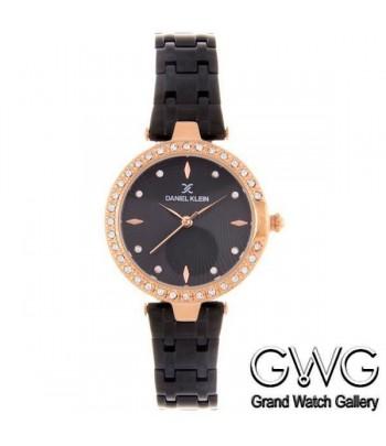 Daniel Klein DK11884-5 женские  кварцевые часы