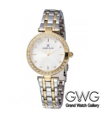 Daniel Klein DK11884-6 женские  кварцевые часы