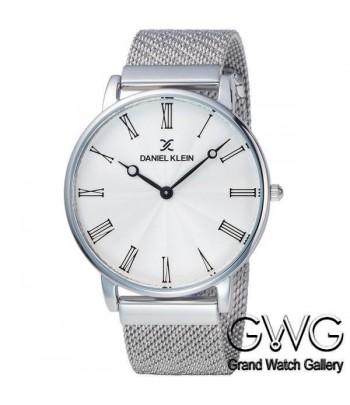 Daniel Klein DK11886-1 мужские  кварцевые часы