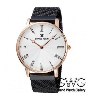 Daniel Klein DK11886-2 мужские  кварцевые часы