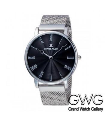 Daniel Klein DK11886-3 мужские  кварцевые часы
