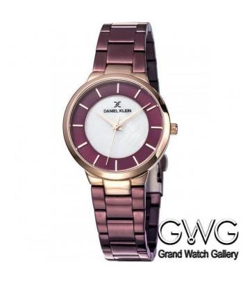 Daniel Klein DK11887-5 женские  кварцевые часы