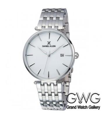 Daniel Klein DK11888-2 мужские  кварцевые часы