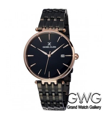 Daniel Klein DK11888-3 мужские  кварцевые часы