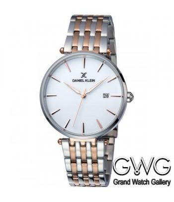 Daniel Klein DK11888-4 мужские  кварцевые часы