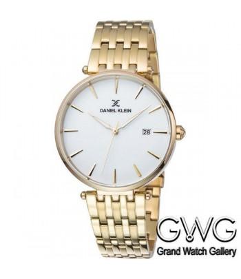 Daniel Klein DK11888-5 мужские  кварцевые часы