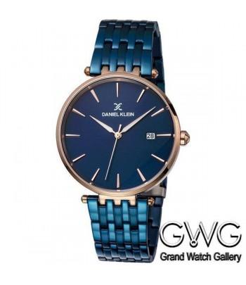 Daniel Klein DK11888-6 мужские  кварцевые часы