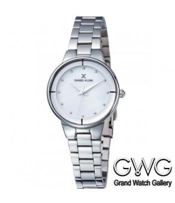 Daniel Klein DK11889-1 женские  кварцевые часы