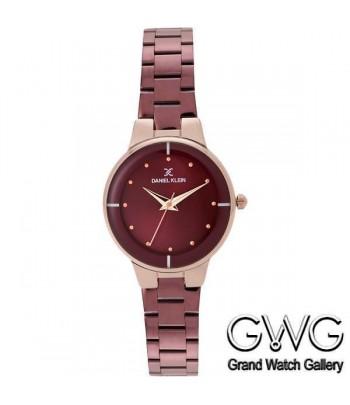 Daniel Klein DK11889-5 женские  кварцевые часы