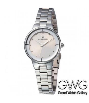 Daniel Klein DK11889-6 женские  кварцевые часы
